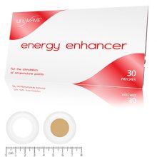 Energy_Enhancer_White_Envelope_JA_400x400