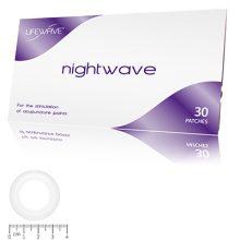 Silent_Nights_White_Envelope_JA_400x400