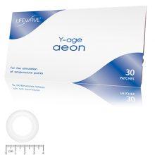 Y-AGE_AEON_White_Envelope_JA_400x400